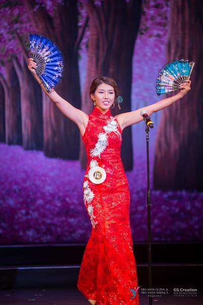 2016 Miss Asian American Photographer simon 061