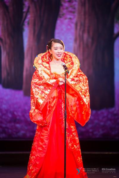 2016 Miss Asian American Photographer simon 050