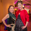 2016 Miss Asian American Photographer simon 017