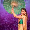 2016 Miss Asian American Photographer Alex 070