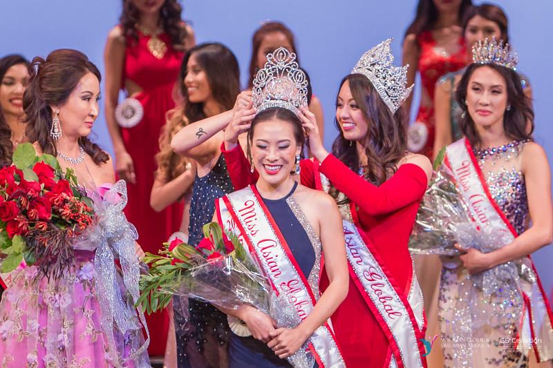 2016 Miss Asian American Photographer Alex 206