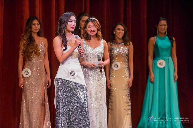 2016 Miss Asian American Photographer simon 179