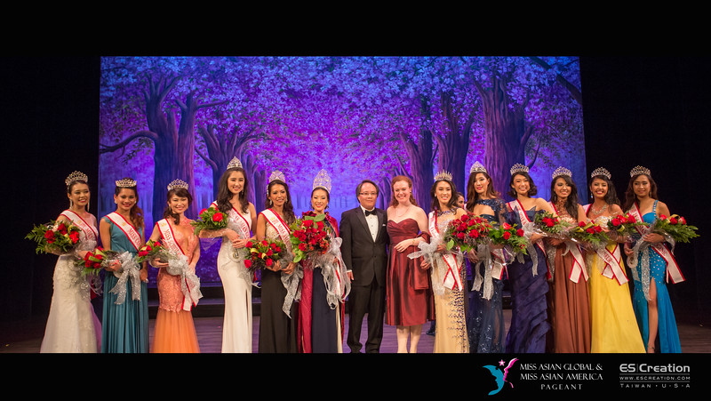 2016 Miss Asian American Photographer simon 239 copy