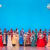 2016 Miss Asian American Photographer Alex 185