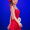 2016 Miss Asian American Photographer Alex 140