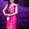 2016 Miss Asian American Photographer Alex 065