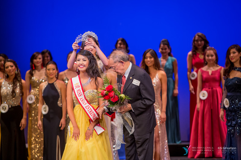 2016 Miss Asian American Photographer simon 202