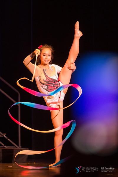 2016 Miss Asian American Photographer simon 159