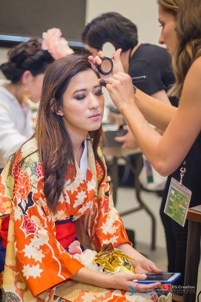 2016 Miss Asian American Photographer Alex 030