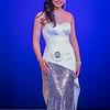 2016 Miss Asian American Photographer simon 122