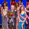 2016 Miss Asian American Photographer Alex 187