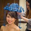 2016 Miss Asian American Photographer Alex 033
