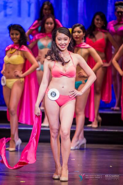 2016 Miss Asian American Photographer Alex 090