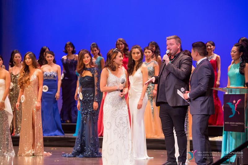 2016 Miss Asian American Photographer simon 193