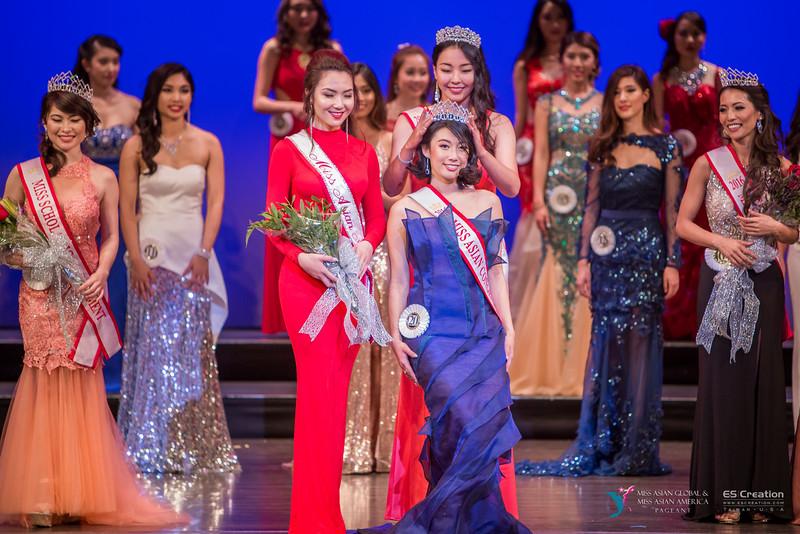 2016 Miss Asian American Photographer Alex 197