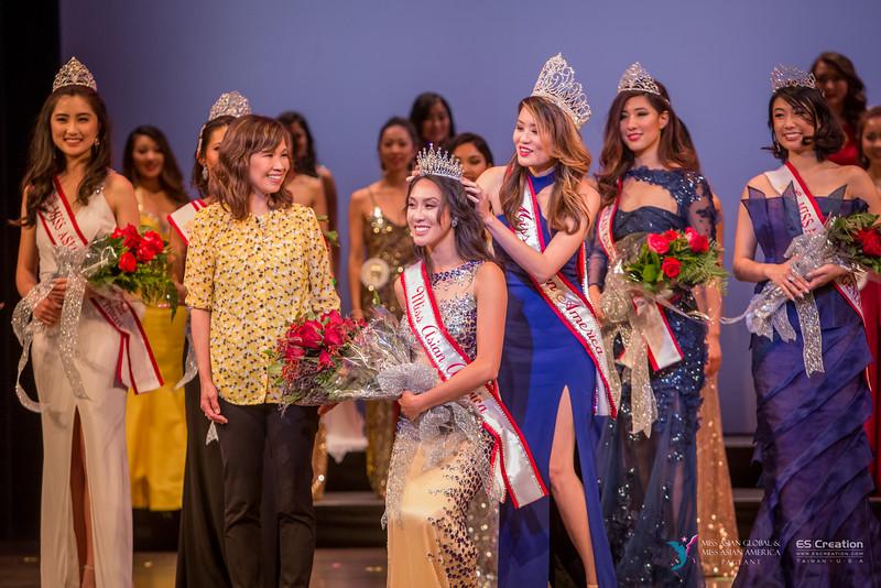 2016 Miss Asian American Photographer simon 219