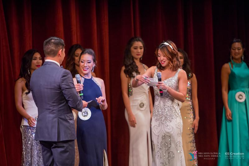 2016 Miss Asian American Photographer simon 177