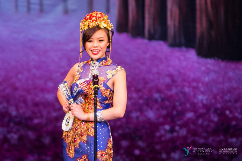 2016 Miss Asian American Photographer Alex 045