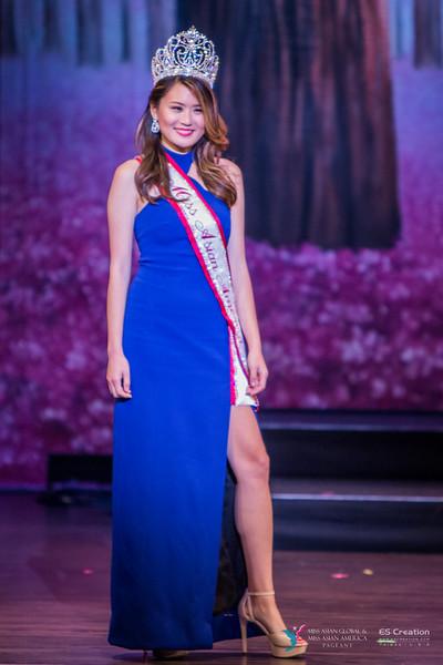 2016 Miss Asian American Photographer Alex 112
