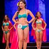 2016 Miss Asian American Photographer simon 083
