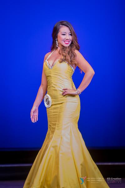 2016 Miss Asian American Photographer simon 109