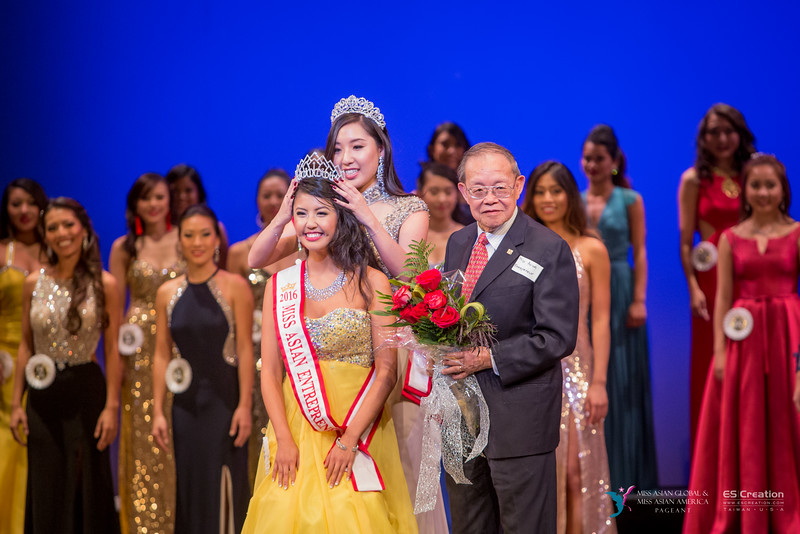 2016 Miss Asian American Photographer simon 204
