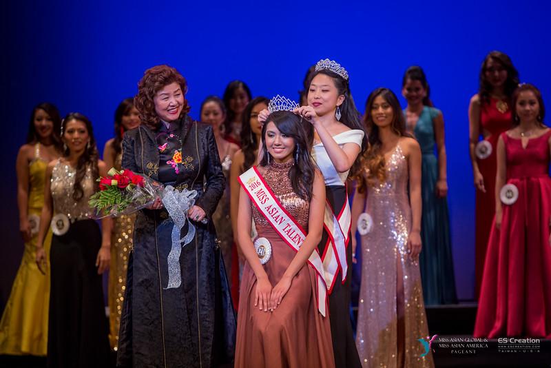 2016 Miss Asian American Photographer simon 208