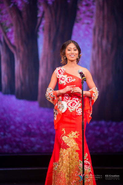 2016 Miss Asian American Photographer simon 060
