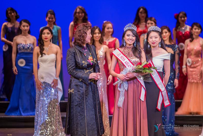 2016 Miss Asian American Photographer Alex 193