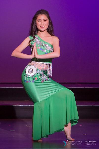 2016 Miss Asian American Photographer Alex 161