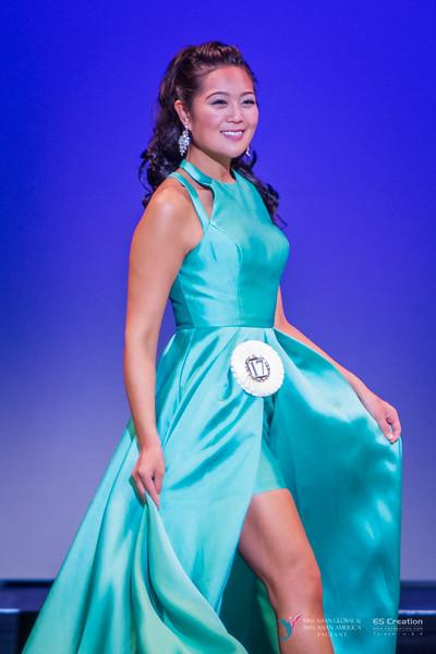 2016 Miss Asian American Photographer Alex 132