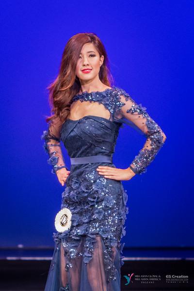 2016 Miss Asian American Photographer Alex 127