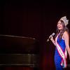 2016 Miss Asian American Photographer simon 079