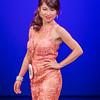 2016 Miss Asian American Photographer Alex 144
