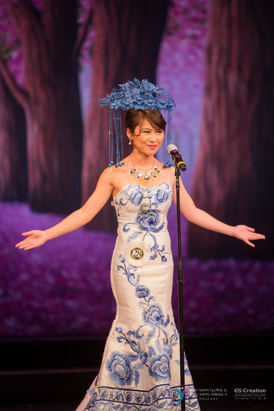 2016 Miss Asian American Photographer simon 073