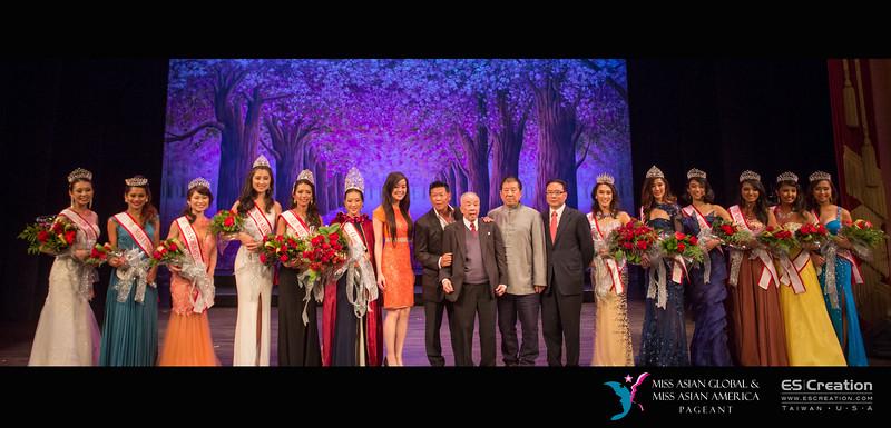 2016 Miss Asian American Photographer simon 248 copy