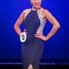 2016 Miss Asian American Photographer Alex 145