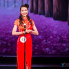 2016 Miss Asian American Photographer Alex 054