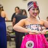 2016 Miss Asian American Photographer Alex 028