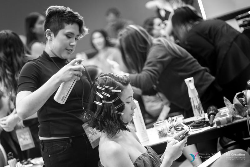 2016 Miss Asian American Photographer Alex 008