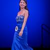 2016 Miss Asian American Photographer simon 117