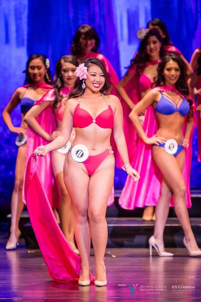 2016 Miss Asian American Photographer Alex 083