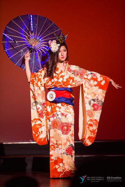 2016 Miss Asian American Photographer simon 158