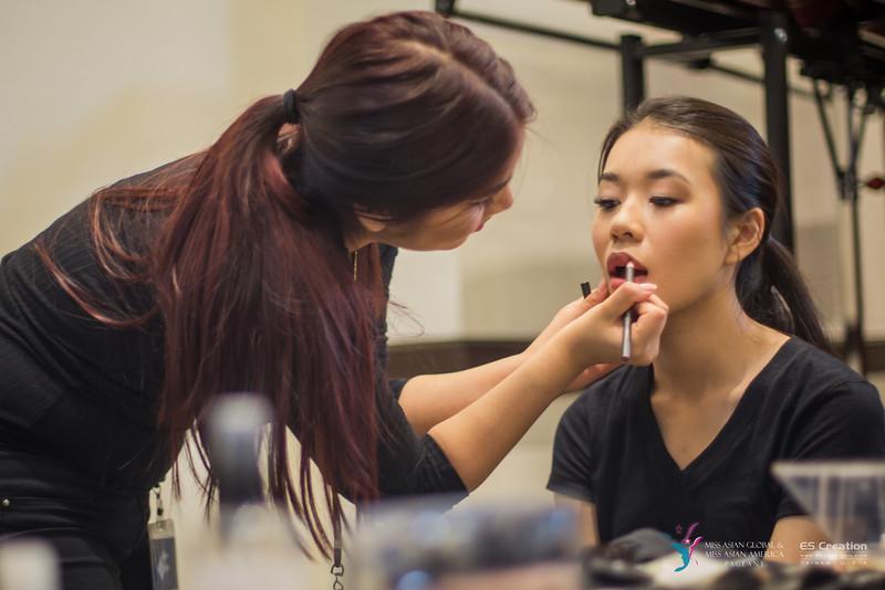 2016 Miss Asian American Photographer Alex 009