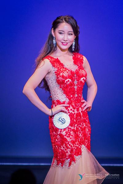 2016 Miss Asian American Photographer Alex 131