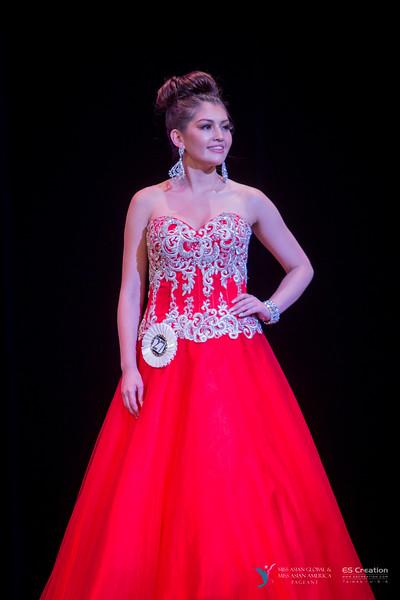 2016 Miss Asian American Photographer simon 139
