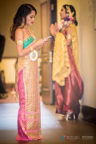 2016 Miss Asian American Photographer simon 036
