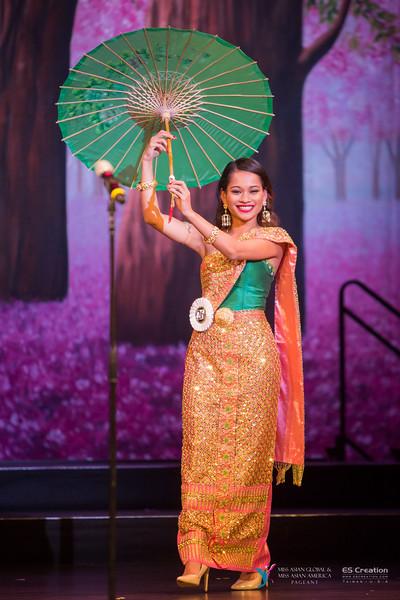 2016 Miss Asian American Photographer simon 069