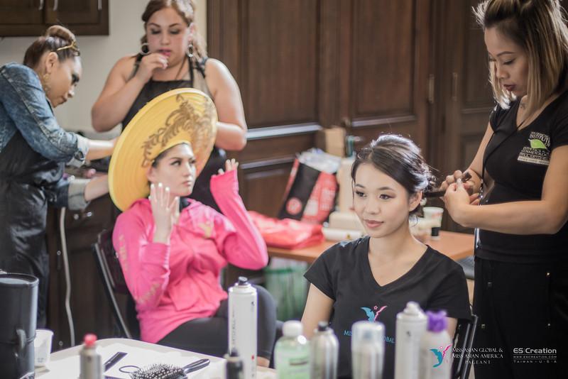 2016 Miss Asian American Photographer Alex 025