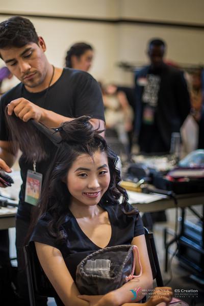 2016 Miss Asian American Photographer Alex 010